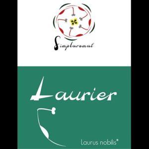 Laurier 2019