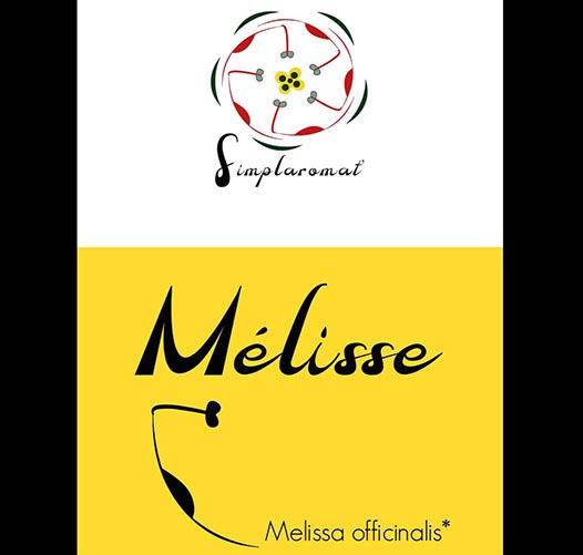 Melisse 2019